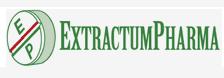 Extractimpharma