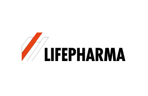 Lifepharma
